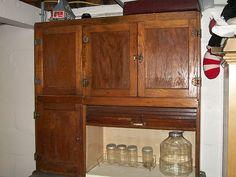 hoosier cabinets on pinterest hoosier cabinet antique kitchen cabi