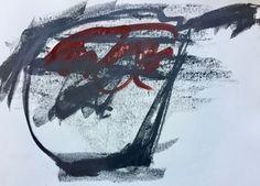 Bap, Paper, Kunst