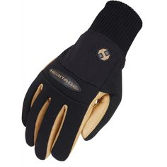 The Heritage Winter Work Glove is not messing around - it's warm and ready to work! If you can't let the cold stop you from doing all your barn chores, then this glove is must to h. Driving Gloves, Work Gloves, Winter, Ebay, Size 10, Gears, England, Outdoors, Amazon