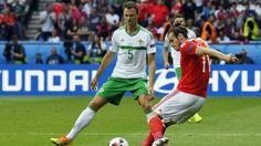 Nhận định Vòng loại World Cup 2018 trận CH Ireland vs Xứ Wales 02h45, 25/03/2017 - M88 https://cuocsbo.com/nhan-dinh-vong-loai-world-cup-2018-tran-ch-ireland-vs-xu-wales-02h45-25032017/