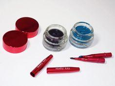 mary kay, delineador-gel http://www.pausaparafeminices.com/maquiagem/os-delineadores-em-gel-da-mary-kay/