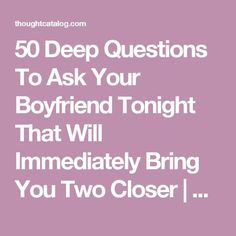 flirting funny questions Why not try one of these great cute yet flirty questions to ask a girl you like and get her dropping a few non-naughty questions in there is the great way to.