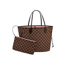 Get one of the hottest styles of the season! The Louis Vuitton Neverfull Mm Damier Ebene Canvas Tote Bag is a top 10 member favorite on Tradesy. Save on yours before they're sold out! Louis Vuitton Neverfull Mm, Louis Vuitton Monograme, Vuitton Bag, Louis Vuitton Handbags, Neverfull Gm, Canvas Handbags, Lv Handbags, Luxury Handbags, Fashion Handbags