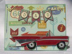 cricut cards