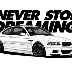 BMW E46 M3 E46 M3, Bmw E46, Street Tracker, Triumph Bonneville, Honda Cb, Bmw Sketch, Bmw Engines, Bmw Design, Bmw Wagon