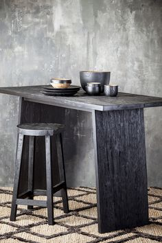 Kitchen Benches, Kitchen Stools, Counter Stools, Low Bookshelves, Book Shelves, Seat Available, Backless Bar Stools, Low Stool, Indoor Outdoor Living