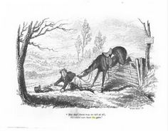 Part 5: A Fond Farewell Tally Ho! – A Brief History of The Epping Hunt