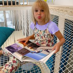 """Journi on Instagram: """"Even the young ones have fun looking at our photo books 😝  #lifeisajourni #journi #photobook #kids #photography #summer #travel #family…"""" Photo Books, Young Ones, Summer Travel, Have Fun, Dresses With Sleeves, Kids, Photography, Inspiration, Instagram"""