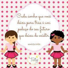 Tuty - Arte  Mimos www.tuty.com.br www.blog.tuty.com.br