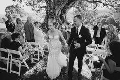 {wedding} Felicity & Paul ~ Coorabella, NSW   Melbourne Wedding Photographer   Jonas Peterson   Australia   Worldwide