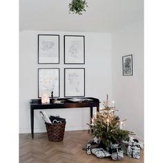 Xmas inspiration! #xmas #almostchristmas #christmas #happychristmas #holidays #december #festive