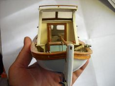 Model Ship Building, Model Boat Plans, Model Ships, How To Plan, Concept Ships