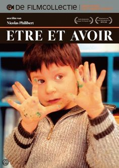 Etre Et Avoir | To Be and To Have | Stunningly beautiful heartwarming film