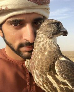 14.11 H.H.Sheikh Hamdan bin Mohammed bin Rashid Al Maktoum #Uzbekistan #hamdanbinmohammed#sheikhhamdan#hamdan#fazza#crownprince#almaktoum#dubai#mydubai #repost from @faz3