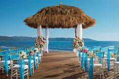 I <3 Puerto Vallarta - Great Wedding Destination