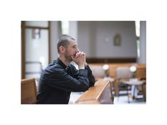 Ivan Barus je kaplánom na najväčšom slovenskom sídlisku, v bratislavskej Petržalke. Počas služby v nemocnici sa venuje chorým na tele, v spovednici a počas modlitieb za oslobodenie zas tým, ktorí trpia na duši.