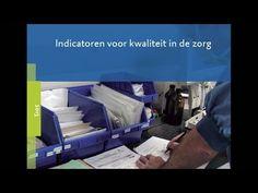 Haccp Zorginstellingen - http://haccpregels.com/haccp-zorginstellingen/