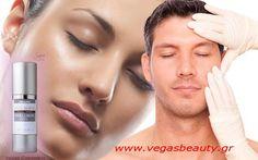 Το υαλουρονικό οξύ είναι ένα φυσικό υδρόφιλο συστατικό του δέρματος. Πρόκειται για έναν πολυσακχαρίτη που είναι κύριο συστατικό της θεμέλιας ουσίας του δέρματος. Είναι συνήθως προϊόν βιοτεχνολογίας ή λαμβάνεται ως εκχύλισμα φυσικών ουσιών. Έτσι ως φυσικό προϊόν δεν δημιουργεί κανένα απολύτως πρόβλημα αλλεργίας ή άλλων ανεπιθύμητων ενεργειών σε όποια μορφή και αν χρησιμοποιείται.
