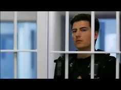 Jake and Simon Cuffs Bring Back, Bring It On, Let It Be, Alex Carter, Amanda Abbington, Change Org, Bbc One, Then And Now, Cuffs