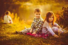 Fratrie: relations fraternelles toxiques  #discorde #Famille #fratrie #mésentente #relationsfraternelles #relationsfrères-soeurs #relationstoxiques