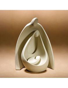 Juxtapoz Magazine - Incredible Ceramic Sculptures by Johnson Tsang Slab Pottery, Ceramic Pottery, Pottery Art, Pottery Sculpture, Sculpture Clay, Diy Clay, Clay Crafts, Ceramic Christmas Decorations, Keramik Design
