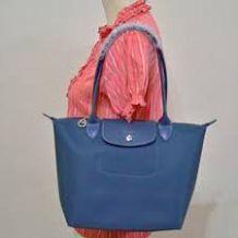 331 Best Longchamp bags images  5eda4caaf6b91