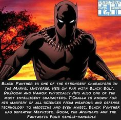 Im NOT looking forward to the BLACK PANTHER movie. Disney/Marvel has done a STAND-UP job of destroying the black superheros of the Marvel Universe on screen. Comic Book Characters, Marvel Characters, Comic Character, Comic Books, Black Panther Storm, Black Panther Marvel, Marvel Dc Comics, Marvel Heroes, Marvel Avengers