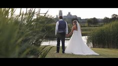 Gemma + Steven || The Old Hall, Ely Wedding Film, Ely, Trailers, Old Things, Wedding Dresses, Bride Gowns, Wedding Gowns, Weding Dresses, Wedding Dress