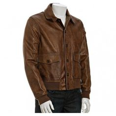 Goatskin Elegantly Designed Handmade Antique Brown Color Leather Jacket for Men  #Leather Jacket; #Men Leather Jacket; #Biker Leather Jacket; #Fashion; #Motorcycle Leather Jacket; #Handmade; Uk; Usa; Canada;