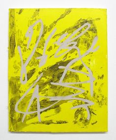 HECTOR ARCE-ESPASAS Artwork, Painting, Art, Work Of Art, Painting Art, Paintings, Paint, Draw