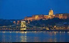 Calculez votre budget voyage pour partir à Budapest à Budapest en 2015 avec notre outil gratuit et découvrez quel est le coût de la vie comparé à la France.