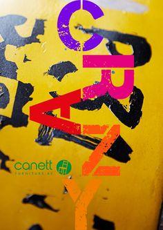 Crazy katalog 01226
