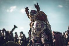 Moritz Jendral | Epic Empires 2016 Part06