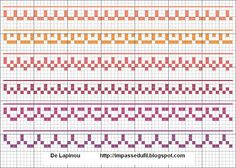 Thrilling Designing Your Own Cross Stitch Embroidery Patterns Ideas. Exhilarating Designing Your Own Cross Stitch Embroidery Patterns Ideas. Cross Stitch Bookmarks, Cross Stitch Love, Cross Stitch Borders, Cross Stitch Samplers, Cross Stitch Designs, Cross Stitching, Cross Stitch Patterns, Blackwork Embroidery, Learn Embroidery
