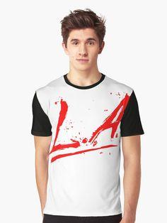 men t shirt short sleeve COTTON Sombrero Mexico scull Music Gang Retro Sure L ra