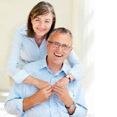 Best photography ideas family grandparents older couples ideas Older Couple Photography, Family Photography, Amazing Photography, Food Photography, Friend Photography, Maternity Photography, Portrait Photography, Wedding Photography, Older Couples