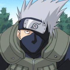 Kakashi Hatake, Naruto Shippuden, Kakashi Sharingan, Gaara, Boruto, Anime Naruto, Otaku Anime, Manga Anime, Shikatema