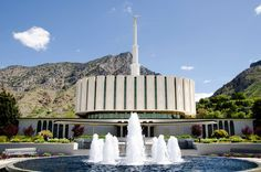 """""""We often speak of going to the temple. Let me suggest that our rather routine emphasis on going misses the mark. The issue is not going to or through the temple http://facebook.com/163927770338391; rather, the issue is having in our hearts the spirit, the covenants, and the ordinances of the Lord's house."""" From #ElderBednar's http://pinterest.com/pin/24066179230999303 inspiring #LDSconf http://facebook.com/223271487682878 message…"""