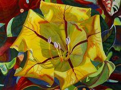 Fabienne Blanc Watercolor Artists, Hawaii, My Favorite Things, Tv, Painting, Women, White People, Painting Art, Paintings