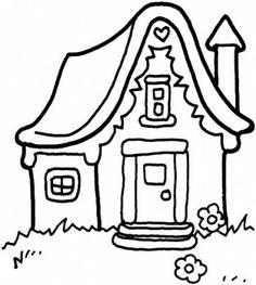 3fbda56f1d9d63dbd29e0b2399c931d1--christmas-gingerbread-gingerbread-houses