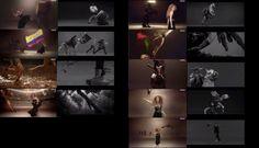 Shakira + Activia + FIFA ft. Carlinhos Brown = A merda de um plágio