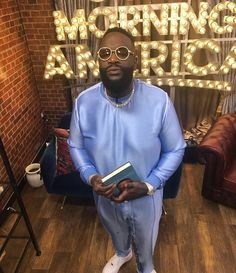 Rick Ross Admits Seizure Brought On By Codeine Abuse Once Caused Him To Defecate On Himself While in Bed With A Woman Cartoon Network Adventure Time, Adventure Time Anime, Rick Ross Songs, Comedy Quotes, King Louie, Adam Sandler, Lizzie Mcguire, Seizures, Hip Hop Artists