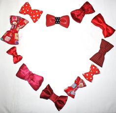 http://folksy.com/items/2959402-Red-BOWs
