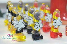 Personalizados Mickey!  #mickey #partymickey #encantadasfestas
