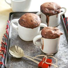 This pudding is low in fat(Low Carb Chocolate Souffle) Baking Recipes, Cake Recipes, Dessert Recipes, Mason Jar Desserts, Vegetable Snacks, Delicious Desserts, Yummy Food, Healthy Treats, Healthy Food