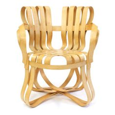 Look at this beauty on Fab.com | Modern Furniture from the Masters