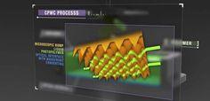 CPWC, una tecnología que te permitirá imprimir en 3D a mayor velocidad - https://www.hwlibre.com/cpwc-una-tecnologia-te-permitira-imprimir-3d-mayor-velocidad/