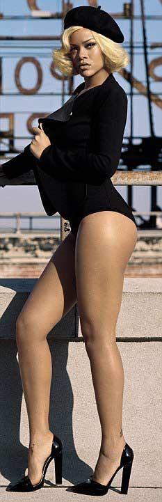 Spy upskirt red panties mature woman romanian