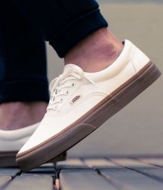 4bc2ac4ac0b Sneak Inside People s Heart With These Sneaky Sneakers Sneaker Trend