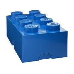Lego Storage Aufbewahrungsbox im ikarus...design shop